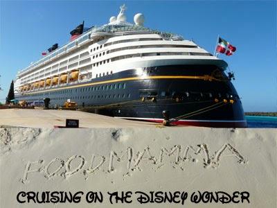 http://www.foodmamma.com/2014/01/cruising-on-disney-wonder.html
