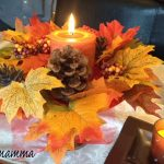 thanksgiving2013_centrepiece-1