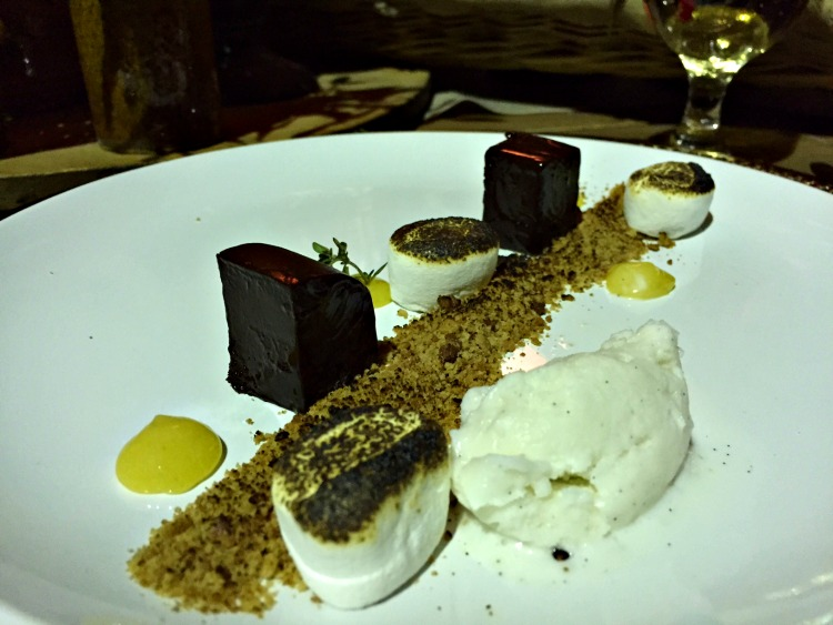 ford_dessert