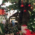 Southcentre Enchanted Forest
