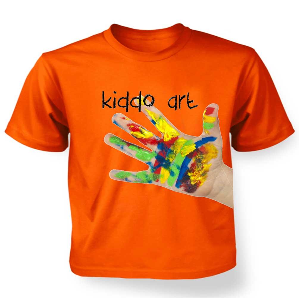 kiddoart
